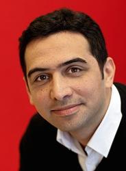 علی هنری